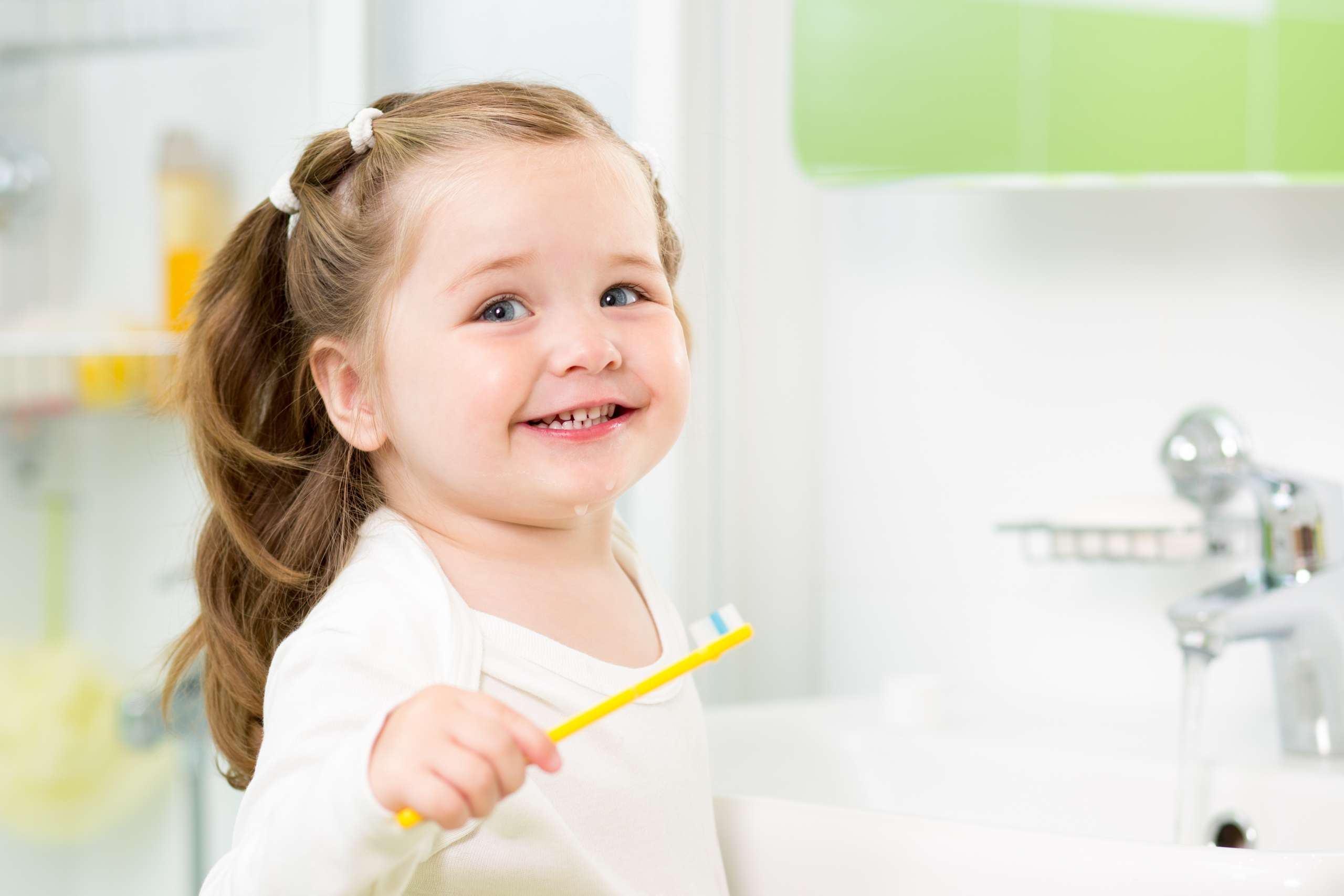 children-dentistry-winnipeg-dental-clinic