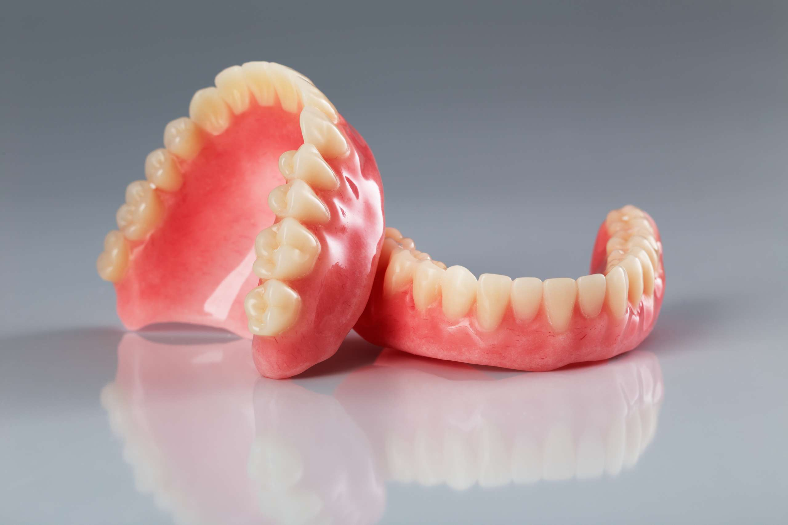 full-or-partial-dentures-winnipeg-dental-clinic